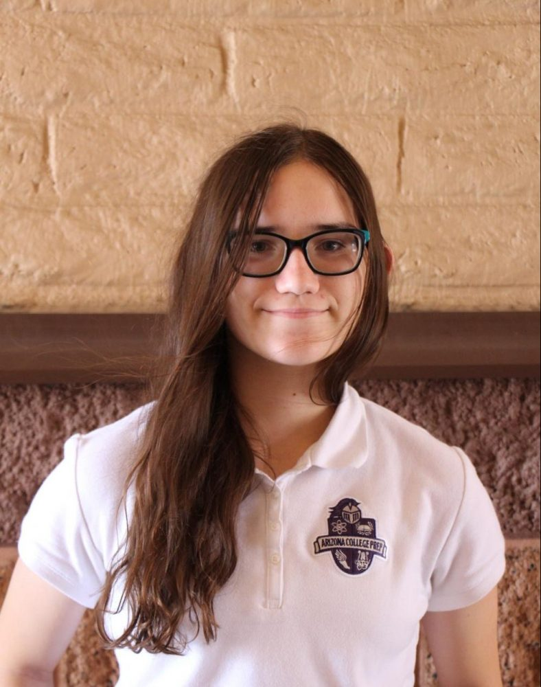 Megan Rziha