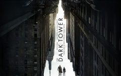 """The Dark Tower"" Movie Review"