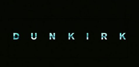 Dunkirk: Movie Review