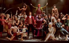 "Is ""The Greatest Showman"" Great?"