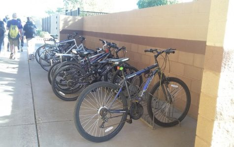 Keeping Our Bicyclists Safe