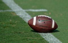 Super Bowl Preview: Patriots vs. Eagles