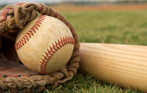 Spring is Finally Upon Us: The Return of America's National Pastime