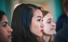 Kaiti Yoo: Scholarship Machine