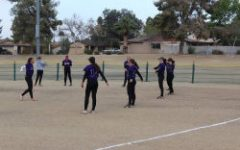 ACP Lady Knights Softball Continues Impressive Run to State Tournament