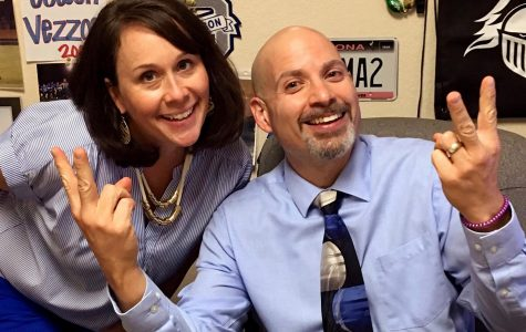 ACP Knights, Meet Our New Counselors
