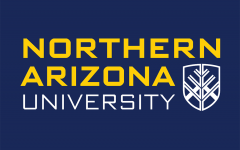 College Visit: Northern Arizona University