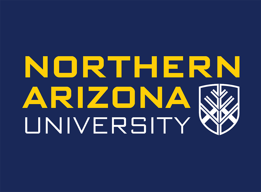 College Visit: Northern Arizona University