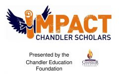 Making an IMPACT and Funding Your Education