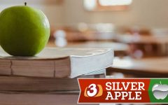 Silver Apple Award Nominations