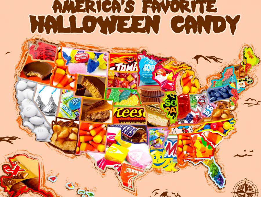 Halloween 101