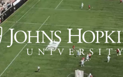 Johns Hopkins Visits ACP