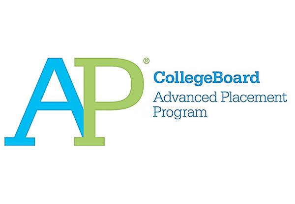ACP's 2018-2019 AP Testing