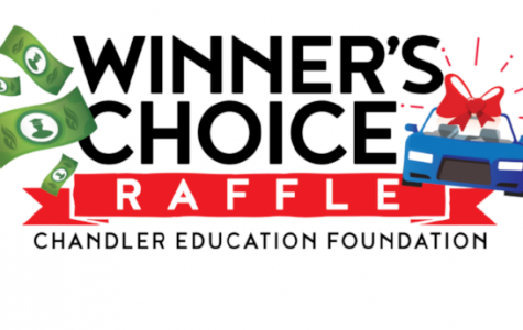 Learn More About CEF's Winner's Choice Award