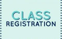 Class Pre-Registration is Due 12/18!