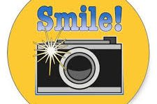 "Smile and Say ""ACP!"" at your Club Pictures"