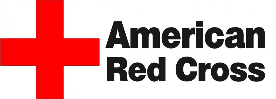 ACP's Last Blood Drive of the Year