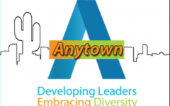 Introducing the Anytown Leadership Camp