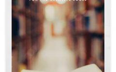 Literary Magazine Moves Online