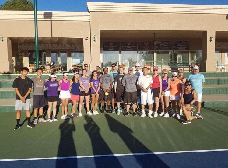 Beach+Volleyball+%26+Tennis