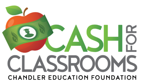 Cash for Classrooms: Investing in CUSD Students