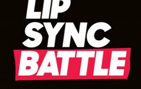 ACP's DECA – Lip Sync Battle