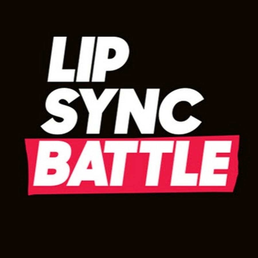 ACP%27s+DECA+-+Lip+Sync+Battle