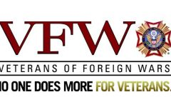 The VFW's Voice of Democracy Essay Competition