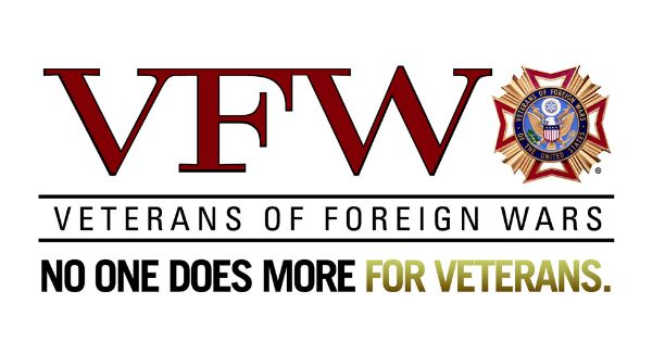 The+VFW%27s+Voice+of+Democracy+Essay+Competition
