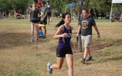 Cross Country Is Unstoppable!