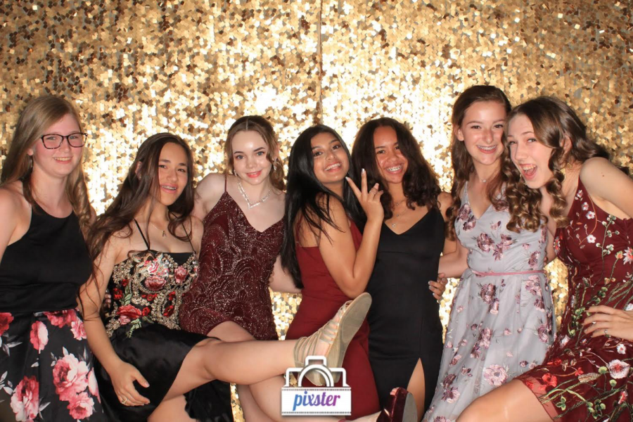 A+Night+in+the+Spotlight%3A+ACP%27s+2019+Homecoming+Dance
