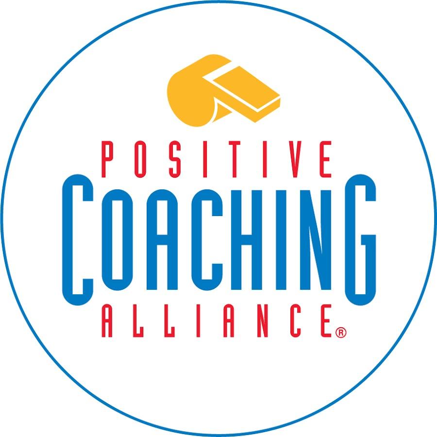 %22Positive+Coaches+Alliance%22+Awards+ACP+Students