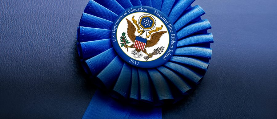 Photo+taken+from+https%3A%2F%2Fwww.sficnj.org%2F2017-national-blue-ribbon-awardees%2F
