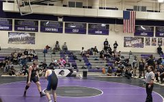 ACP Wrestling Takes Down the Competition