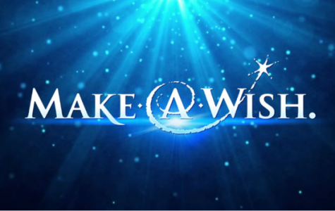 Making Wishes Come True with ACP's Wish Week