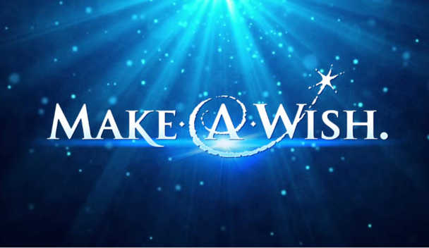 Making+Wishes+Come+True+with+ACP%E2%80%99s+Wish+Week