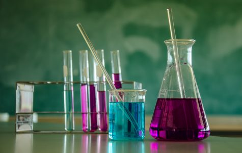 It's Not Rocket Science: How to Ace Your Science Class