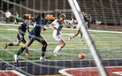 Girls & Boys Soccer End the Season With a Bang