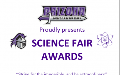 An Overview of Science Night 2020
