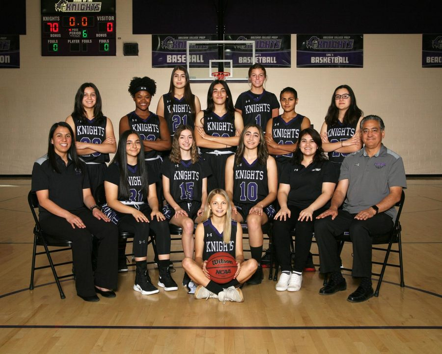 Taken+from+ACP+Athletics.+https%3A%2F%2Facpathletics.com%2Fteams%2F2700467%2Fgirls%2Fbasketball%2Fvarsity