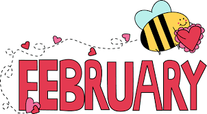 Image from: https://clipartart.com/categories/clipart-february-calendar.html