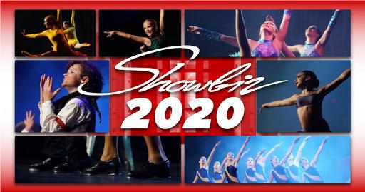 Showbiz 2020 Poster. Image from https://www.showbiztalent.com/