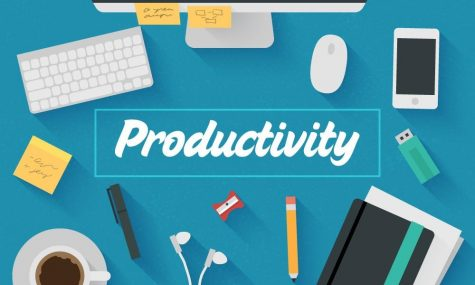 https://www.fidson.com/how-productive-are-you/