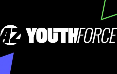 Keeping Busy Over the Summer: AZYouthforce's Paid Internship Program