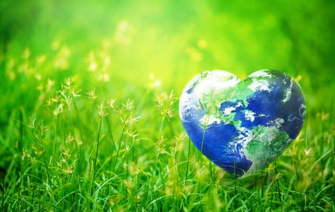 Earth Day 2020: A Virtual Movement to Protect the Planet