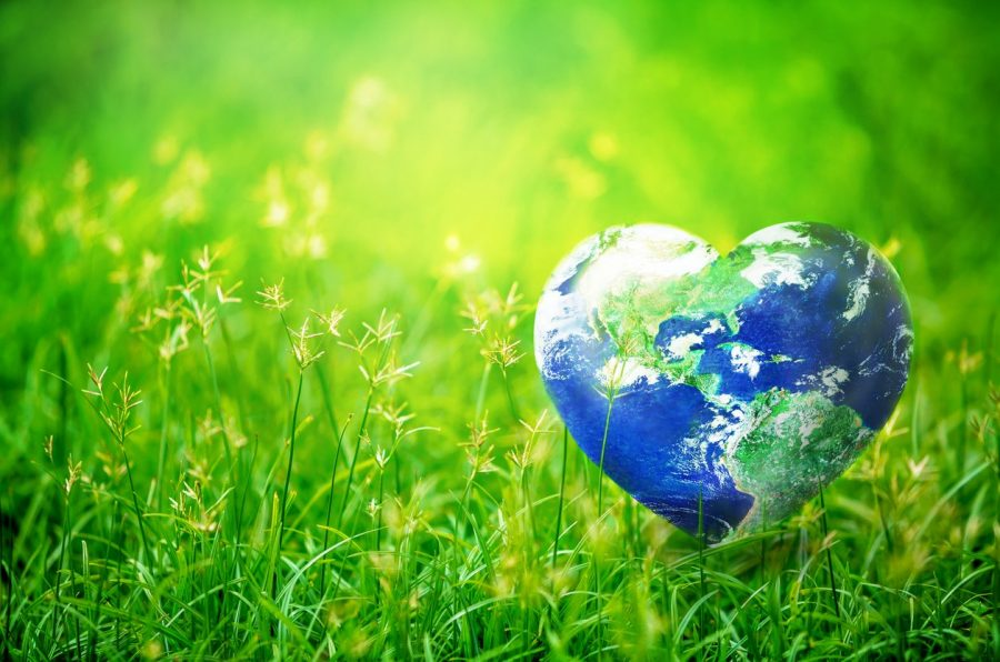 Earth+Day+2020%3A+A+Virtual+Movement+to+Protect+the+Planet
