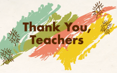 Teacher Appreciation Week: Thanking Teachers for All They Do