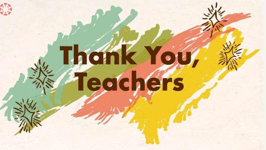 Teacher+Appreciation+Week%3A+Thanking+Teachers+for+All+They+Do
