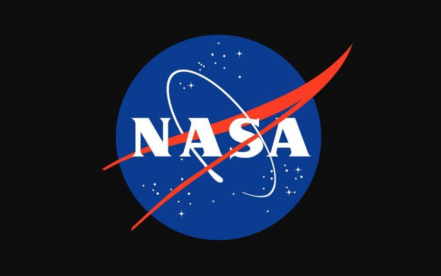 https://www.space.com/41886-why-nasa-needs-new-logo.html