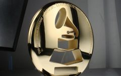 Photo courtesy of https://www.grammy.com/grammys/news/2020-music-educator-award-finalists-announced-recognizing-10-top-teachers.